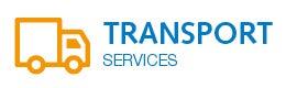 カスタマーサービスコーディネーター// Customer Service Coordinator